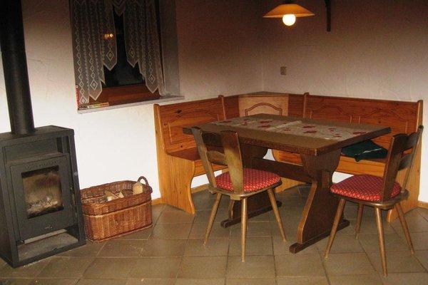 Ferienhof Beimler - фото 6
