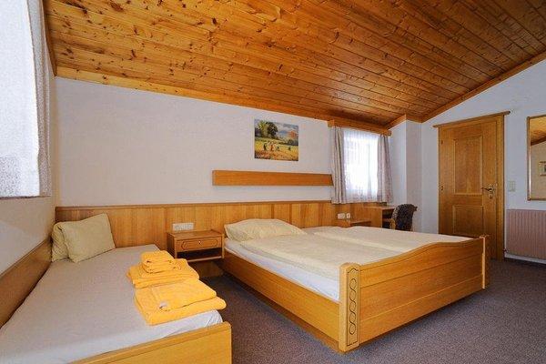 Hotel Valerie - фото 3