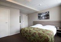 Отзывы Hotel Old Dutch Bergen op Zoom, 3 звезды
