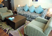 Отзывы Jasmine Resort Bangkok, 4 звезды