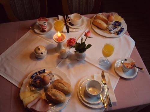Hotel Restaurant Schrotmuhle - фото 2