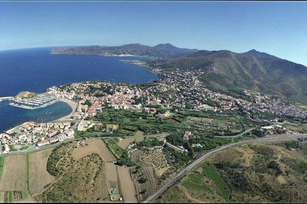 Villa Marval - фото 1