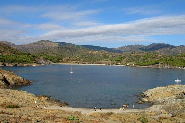 Villa Marval - фото 17