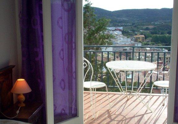 Villa Marval - фото 20