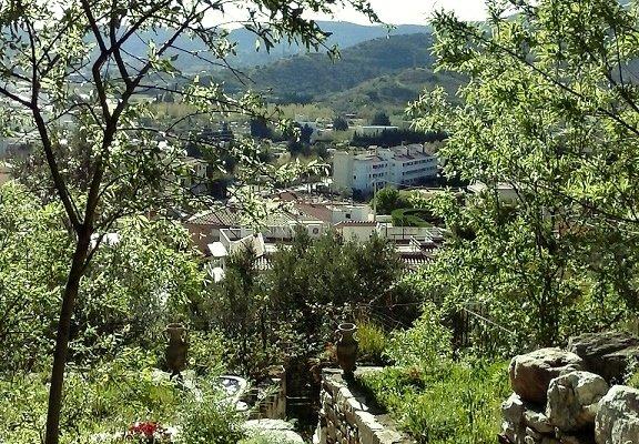 Villa Marval - фото 21