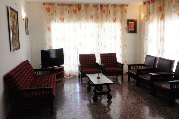 Villa Marval - фото 22