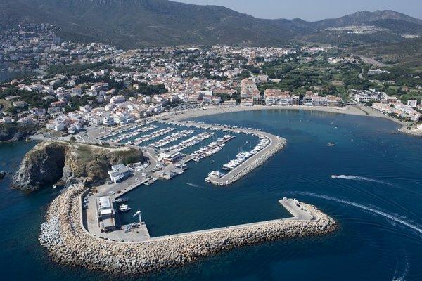 Villa Marval - фото 6