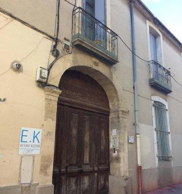 Colombet Stay's - Rue Castilhon - фото 13