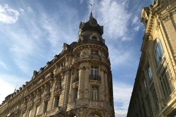 Colombet Stay's - Rue Castilhon - фото 14