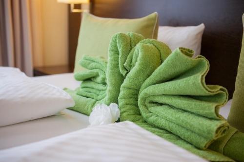 Hotel Ochsen - фото 1