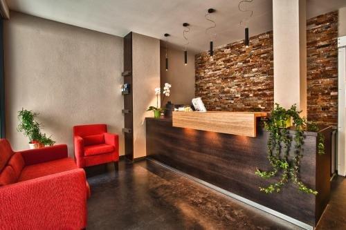 Hotel Ochsen - фото 13