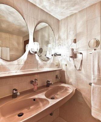 Hotel Ochsen - фото 9