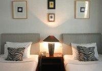 Отзывы La Residence Bangkok, 3 звезды