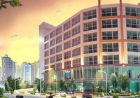 Отзывы Lantana Resort, 3 звезды