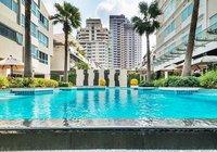 Отзывы Legacy Suites Sukhumvit by Compass Hospitality, 4 звезды