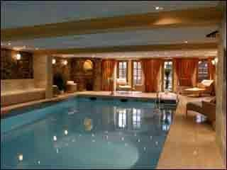 Romantik Hotel Schloss Rheinfels - фото 14