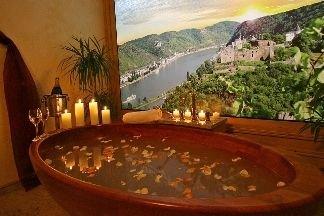 Romantik Hotel Schloss Rheinfels - фото 5