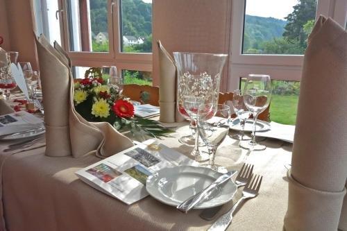 Weinhotel Landsknecht - фото 8
