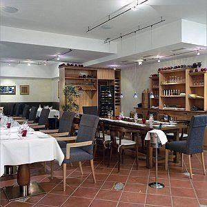 TOP Hotel La Residence - фото 13