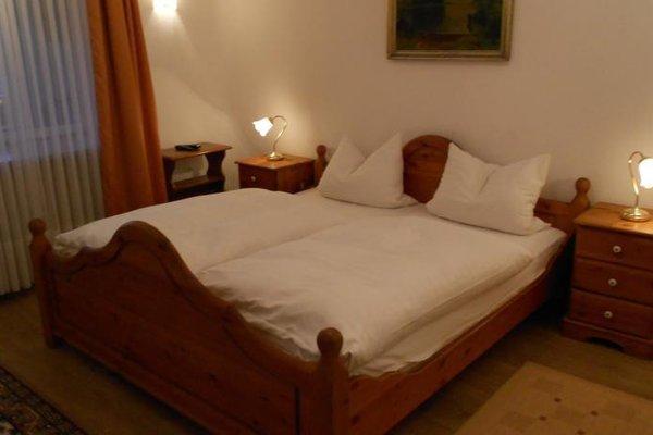 Hotel Adam - фото 2