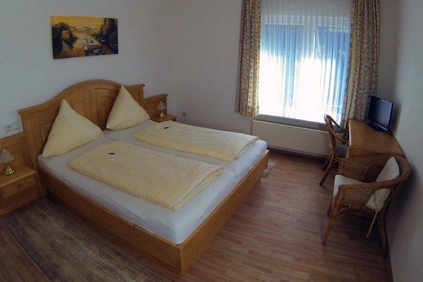 Hotel Haus Rameil - фото 1