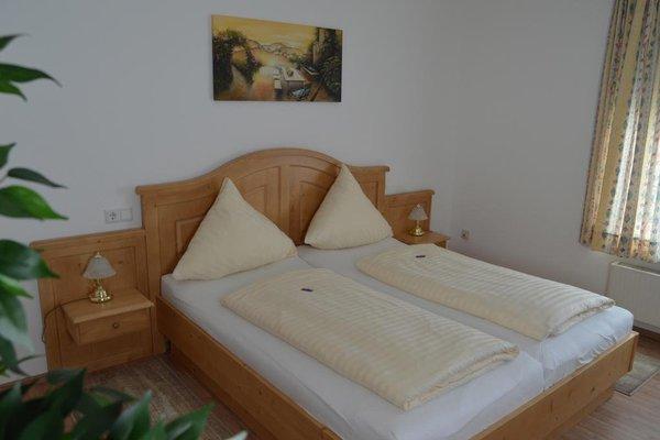 Hotel Haus Rameil - фото 3