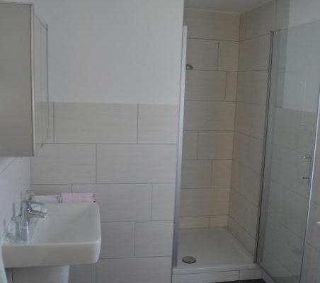 Hotel Haus Rameil - фото 5