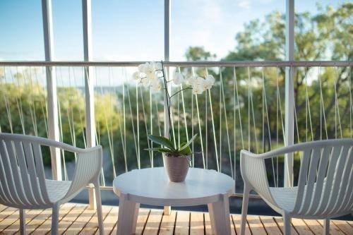Hedon Spa & Hotel - фото 20