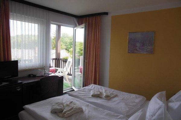 Hotel Asterra - фото 50