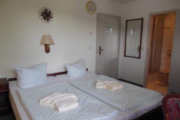 Hotel Asterra - фото 2