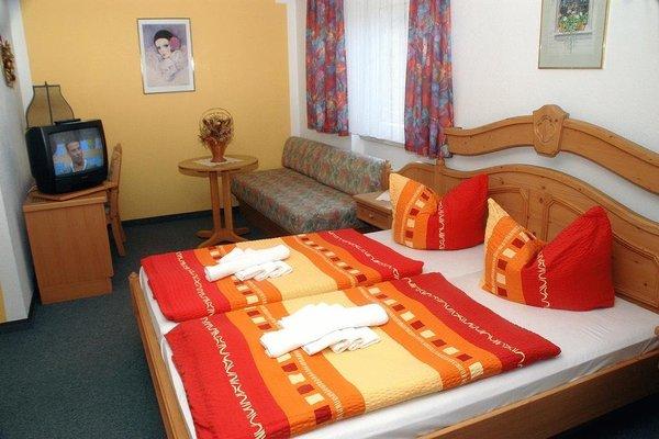 Hotel Asterra - фото 5