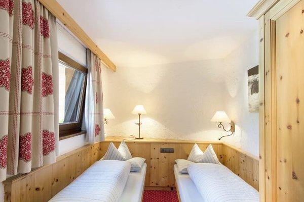 Romantik Вoeglerhof - фото 2