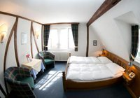 Отзывы AKZENT Hotel Berg's Alte Bauernschänke, 4 звезды