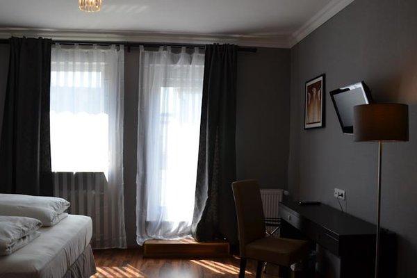 Hotel Rheinstein - фото 10