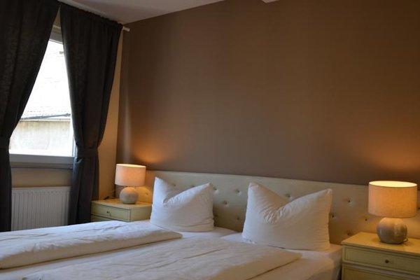 Hotel Rheinstein - фото 13