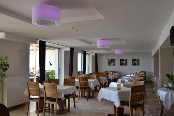 Hotel Rheinstein - фото 15