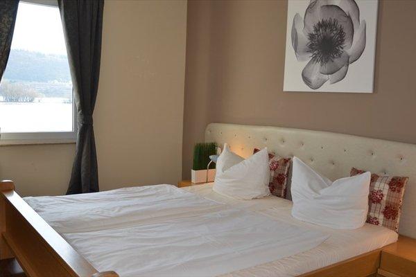 Hotel Rheinstein - фото 4