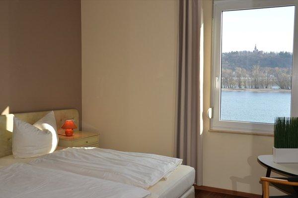 Hotel Rheinstein - фото 5