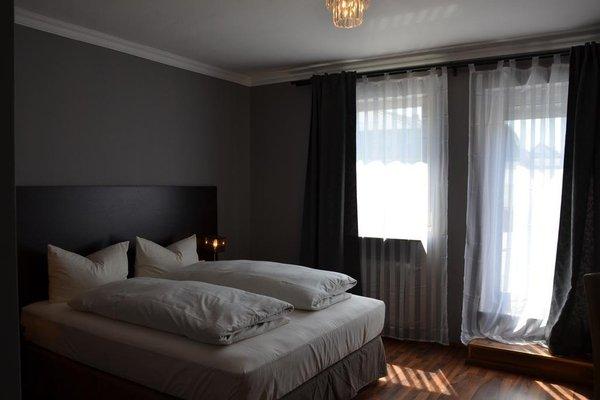 Hotel Rheinstein - фото 8