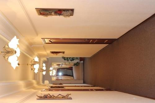 Мини-отель Котак - фото 17