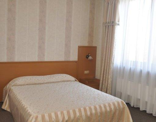 Мини-отель Котак - фото 2