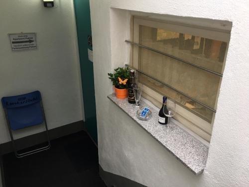 Apartment Palmie - фото 14