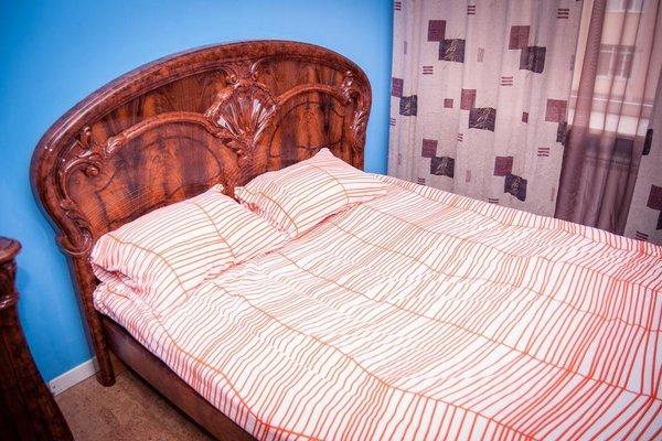 Hostel Ufimskiy - фото 1