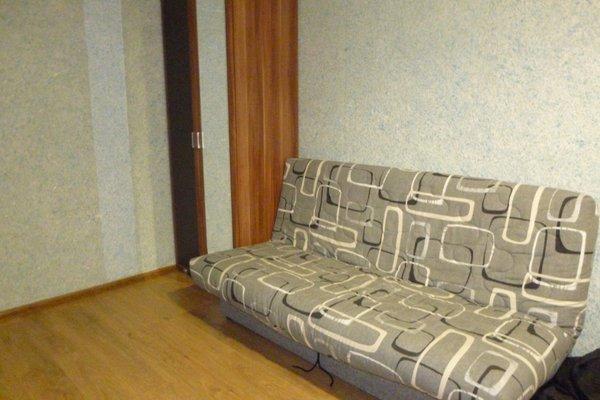 Hostel Ufimskiy - фото 10