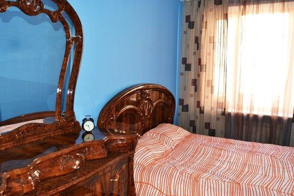 Hostel Ufimskiy - фото 2