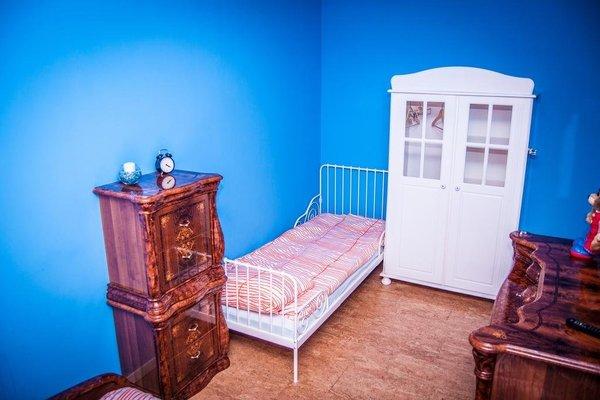 Hostel Ufimskiy - фото 3