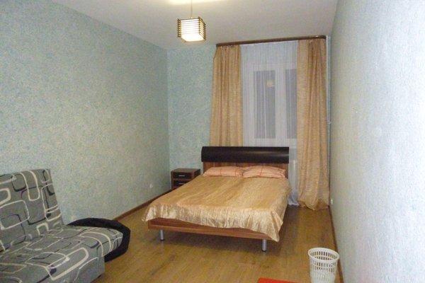 Hostel Ufimskiy - фото 8