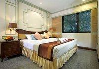 Отзывы Majestic Suites Hotel, 3 звезды