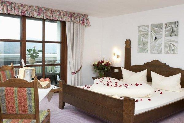 Haflingerhof - фото 50
