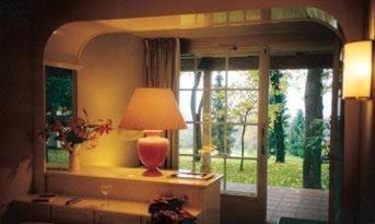 Hotel Benther Berg - фото 15